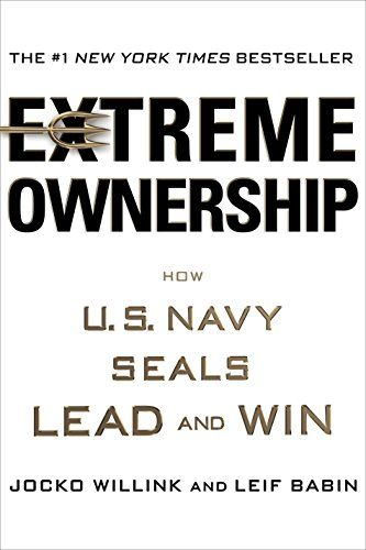 "In Extreme Ownership, author Jocko Willink asks a simple question - ""Which one of these will have the biggest positive impact?"" For sales, it's simple - prioritizing prospecting."