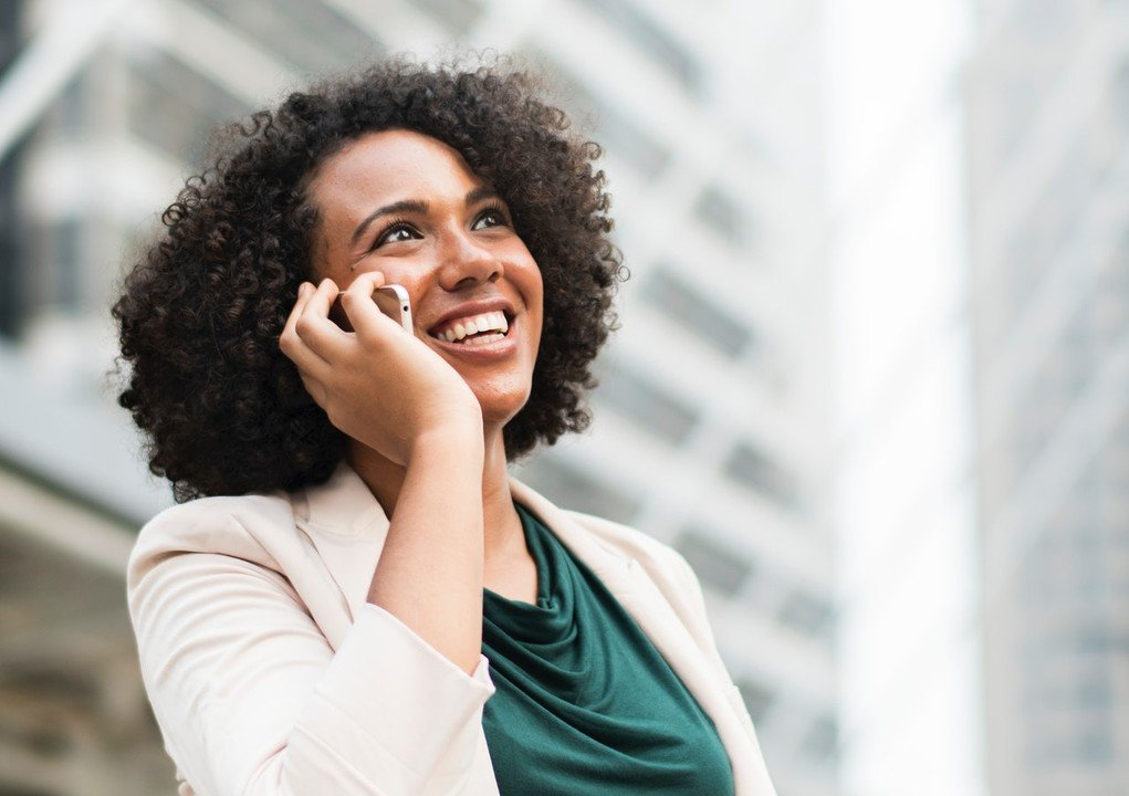 Prospecting is hard - and keeping a positive attitude while getting a string of rejections is even harder. Use these tips to stay positive - and bring that positive prospecting to your potential clients.