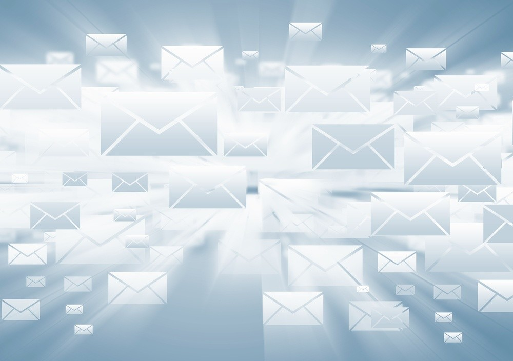 Email marketing can provide some great statistics - but it can be horribly destructive if you use it in the wrong way.