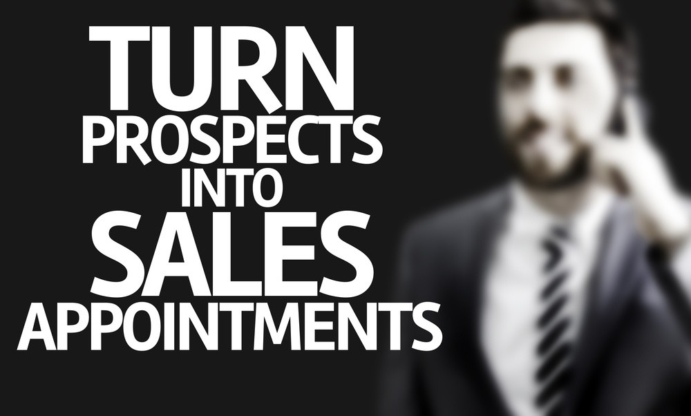 Prospecting from the field is hard and inefficient at best - but how do you create a constant stream of new business opportunities without it? That's where a Sales Development Representative comes in.