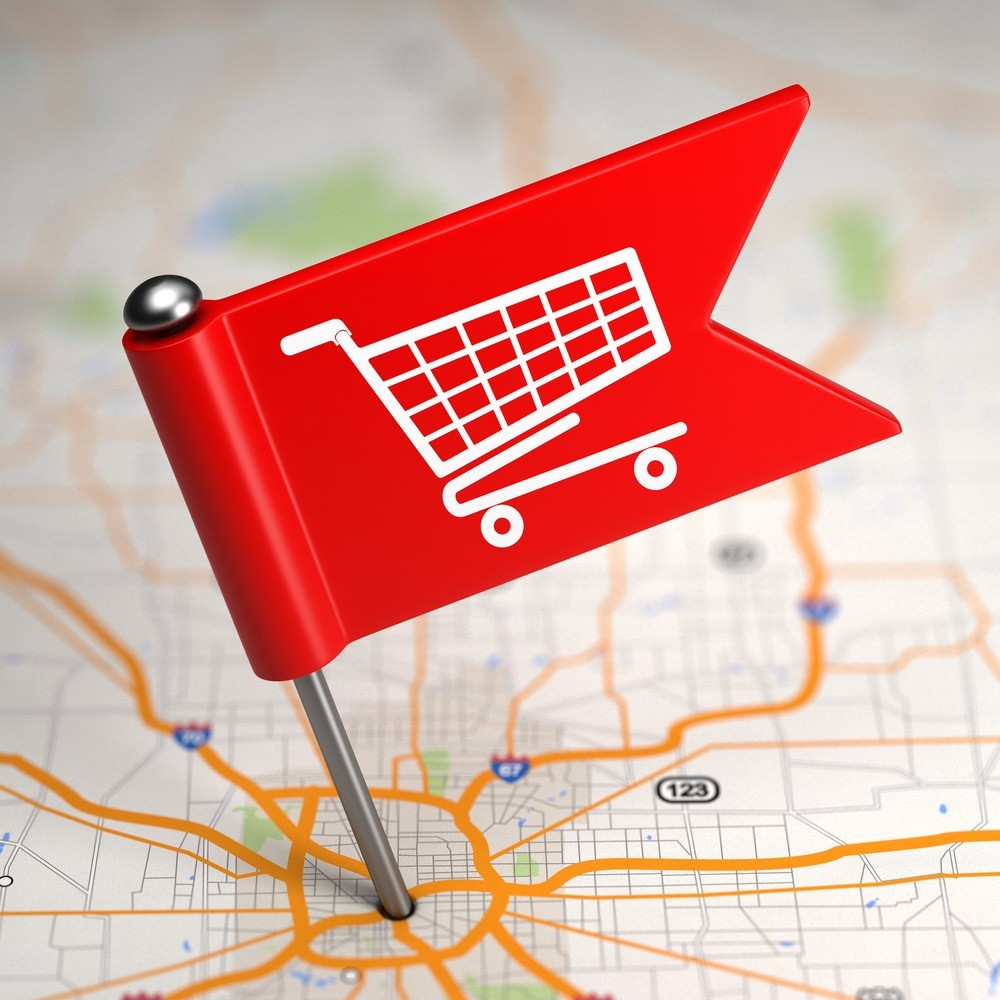 You know what you sell - but do you know what your customers are buying from you?