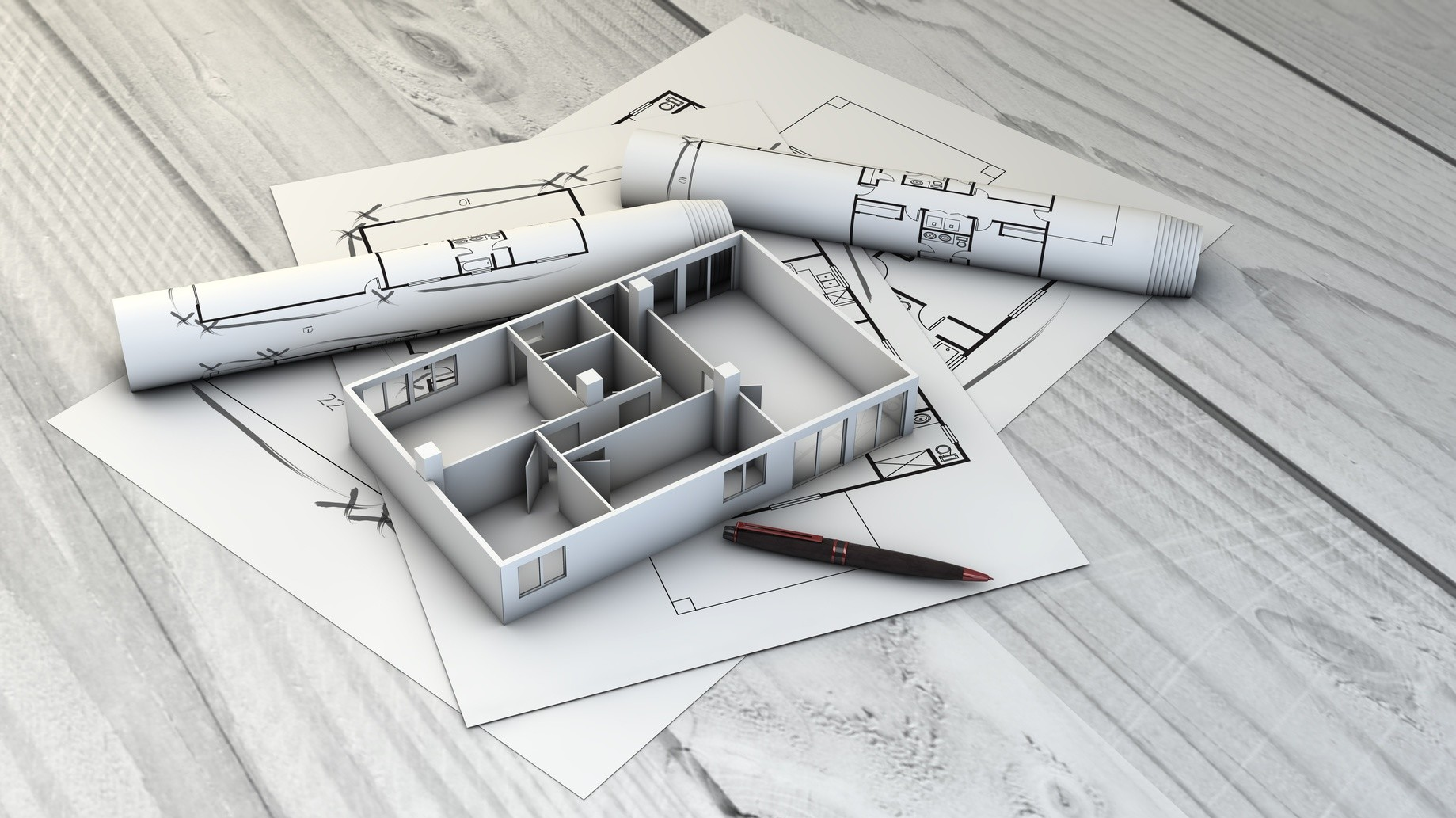 How do you construct an Inbound Lead Generation strategy?